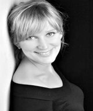 Lisa Harding
