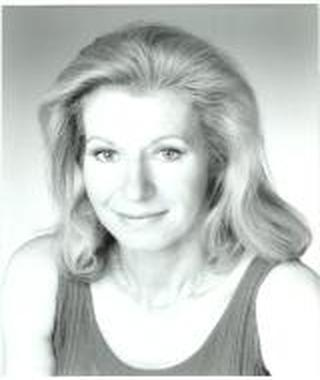 Aletta Lohmeyer