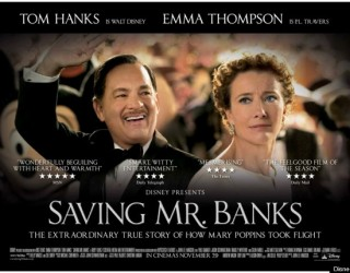 saving-mr-banks-570