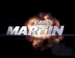 GaryMartinSS