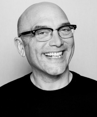 Gregg_Wallace_BW_300dpi_-_Charlotte_Knee-17-high-res