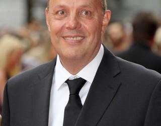 David Schaal