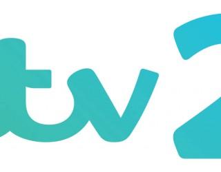 ITV2_RGB