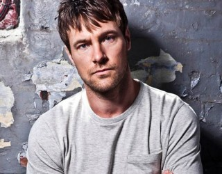 Marc-Baylis-of-Coronation-Street