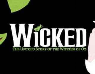 wicked-the-musical