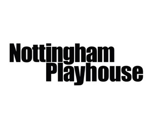 logo-nottingham-playhouse