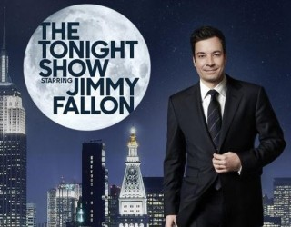 wpid-the-tonight-show-with-jimmy-fallon1